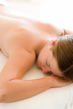 relaxation and skin treatments at Colorado Medical Spa